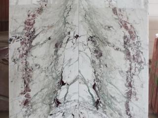 Fossil Stone Dublin - Large Tiles